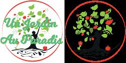 Ateliers de Permaculture. Ferme agro-écologique en haute-savoie